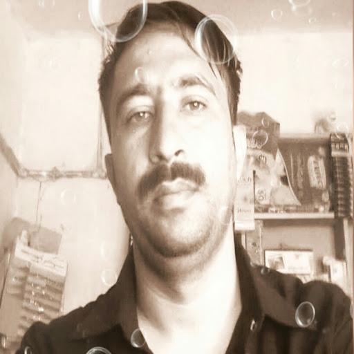Jameel Khan