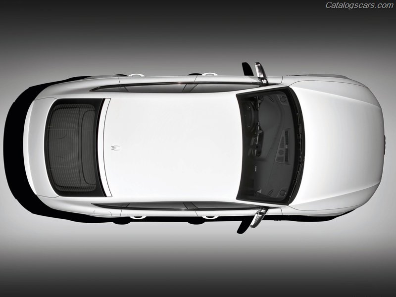 صور سيارة اودى اس 5 سبورت باك 2014 - اجمل خلفيات صور عربية اودى اس 5 سبورت باك 2014 - Audi S5 Sportback Photos Audi-S5_Sportback_2011_18.jpg