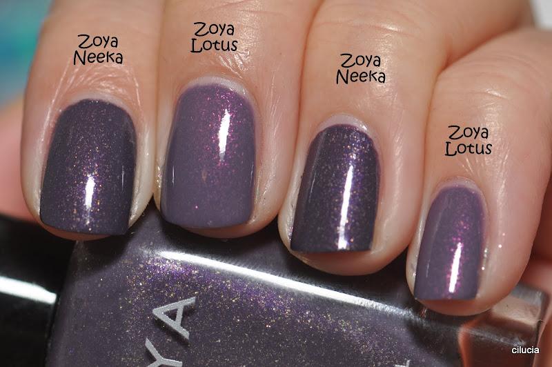 Zoya Bevin Vs Wednesday Spaz & Squee: Z...