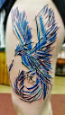 Phoenix-tattoo-design-idea10
