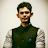 Ashish Arun avatar image