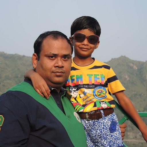 Vishal Jain Photo 32