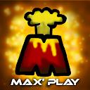 Max Play