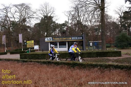Coppis & Cruijsen ATB tocht OVERLOON 19-01-2014 (42).JPG