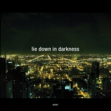 3060469220 Download   Moby   Lie Down in Darkness (2011)