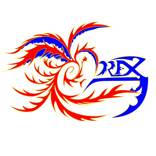 El Drex