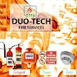 Duo-Tech F