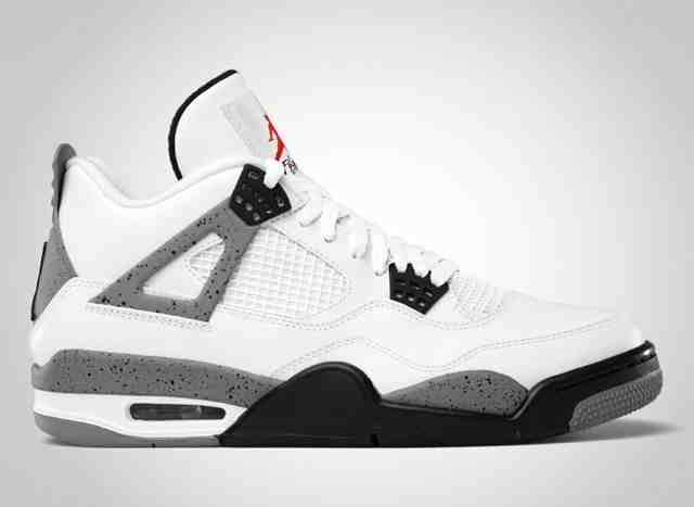 best service 6aa26 6d21c Nike Air Jordan Restock May 25th