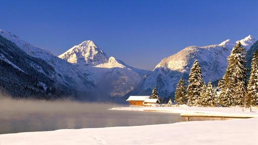 Plansee, Tirol, Austria.jpg