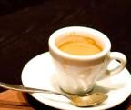 コーヒーは好きですか?僕がエスプレッソマシンを買いかえる理由