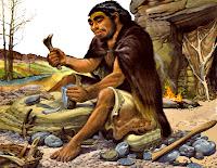 γοριλάνθρωπος,κρόνιος,μεταλλάξεις,δημιούργημα Κένταυρου,νεάντερταλ,neanderthal,cronian,gorilla human,mutated,centaur creation
