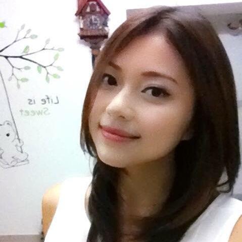 Angela Shao