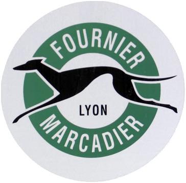 Marcadier