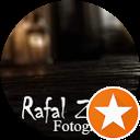 Rafal Zorek