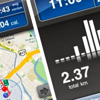 RunKeeper – The Personal Trainer in Your Pocket post image