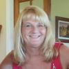 Phyllis Crossett