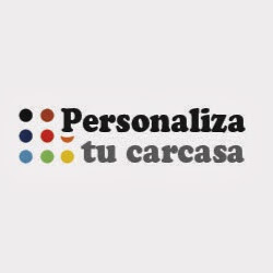 Personaliza tu C