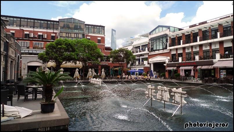 Shilipu Dock height=