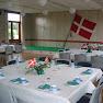 Ilskov Forsamlingshus 60 års jubilæum 2007 001.jpg