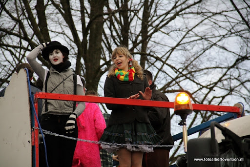 Carnavalsoptocht overloon 19-02-2012 (44).JPG