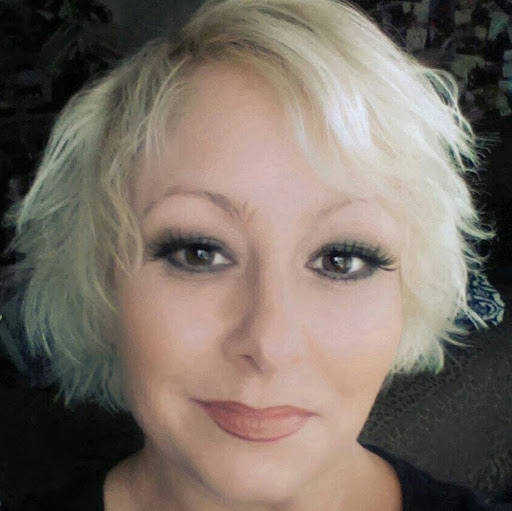 buckeystown christian singles Looking for single men over 50 in braddock heights interested in dating millions of singles use zoosk online dating signup now and join the fun.