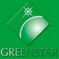 Greenstar IRAN