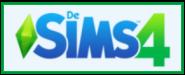 De Sims 4 Nieuws