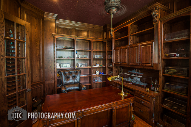 real-estate photography in dallas, tx