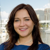 Khrystsina Barkett