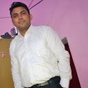 Deepak Setia