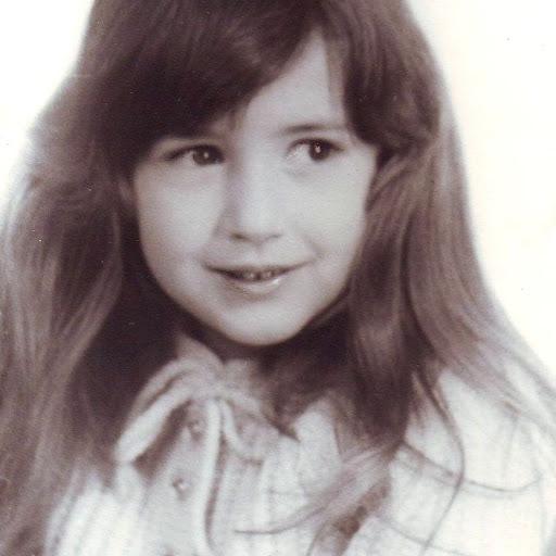 Boriana Terzieva's profile