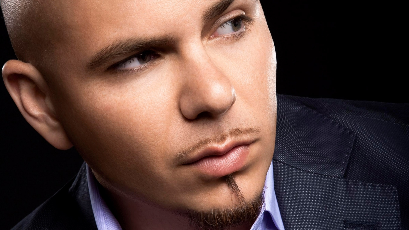 8 Reasons Pitbull Is The Absolute Fucking Worst Is This Why I M