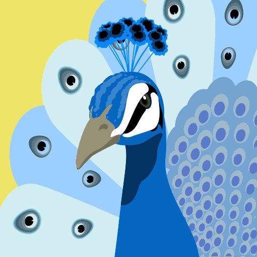 Inez Mason Photo 1