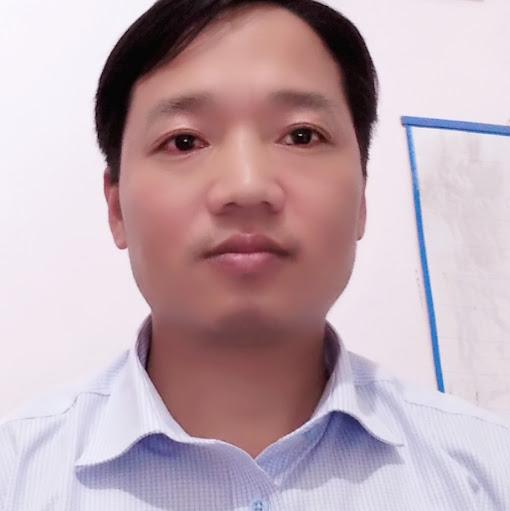 Thanh Thào