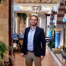 portova logo