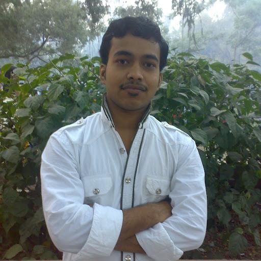 Santosh Roy Photo 21