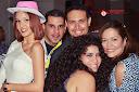 SFFOA Holiday Party - 2013