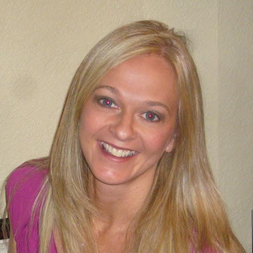 Julie Brandt Address Phone Number Public Records Radaris