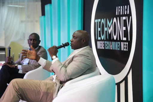 Tech Money Africa