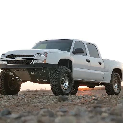 Bot | Minecraft Add-Ons | Tynker