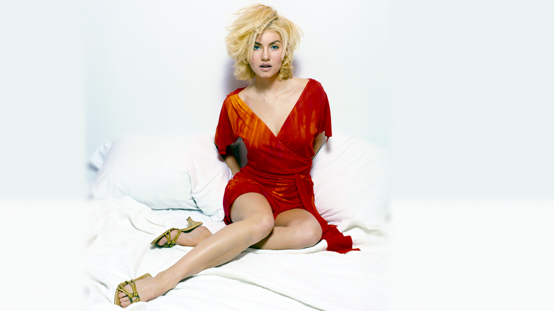elisha-cuthbert-nude-wallpapers-sex-with-coloured-girls