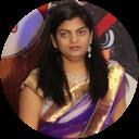 Sirisha Kadagala