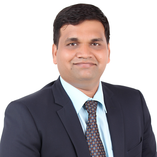 Sharad Kalyani