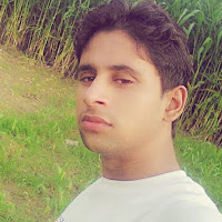 Profile picture of SOMENDRA PRATAP SINGH