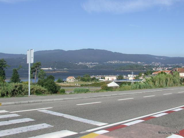 Cabo Fisterra e Santiago de Compostela 18 e 19/09/2012 DSCF5219