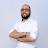 Daniel Goncalves avatar image