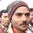 Akshit Bajaj avatar image