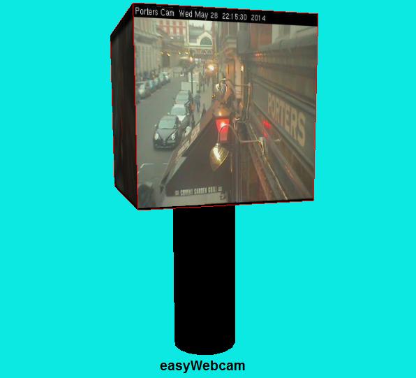 webcam in vrml - Page 11 EasyWebcam