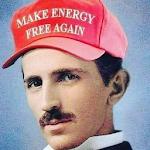 LiTTLE Tesla