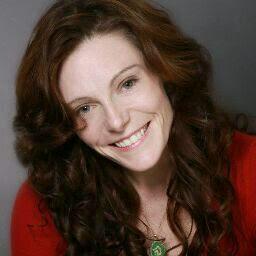 Maureen Dawson